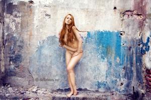 Venus by WildRainOfIceAndFire on deviantART
