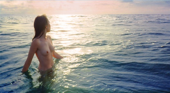 Empty sea by jonathan charles photo   Flickr - Photo Sharing!