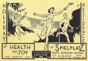 Health and Joy