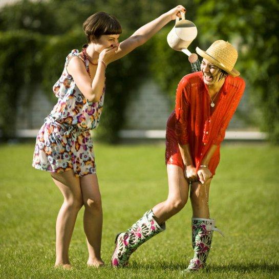 Summer_Madness by tarielk on deviantART