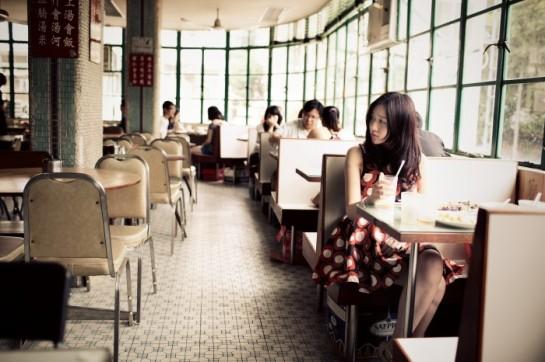 消逝的時光 by 普渡众神 花 on Flickr - Photo Sharing!
