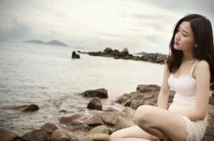 lalalalala la~la by 普渡众神 花 on Flickr - Photo Sharing!