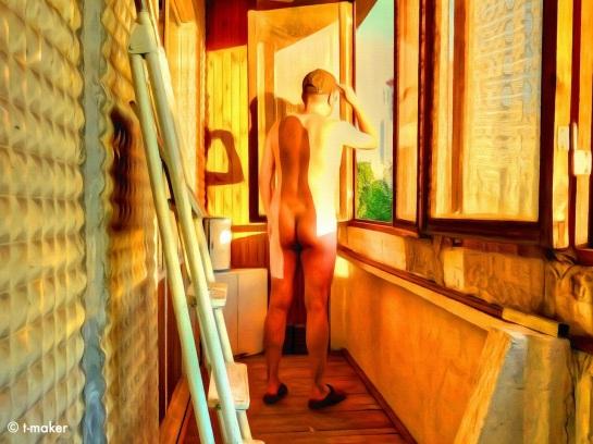 Summer Nude by Vadim aka t-maker | Flickr – Photo Sharing!