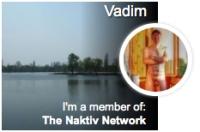 Vadim | Naktiv